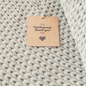 Dywan Siti z szarego sznurka dziergany  ~ #dywany #handmade #dywannaszydełku #dywanzesznurkabawełnianego #recznierobione #handcrafted #handmadefrompoland #handmadecarpet #handmadedecorations #homedeco #homegarden #decoration #crocheteveryday #crochetcarpet #greycarpet #thankyou